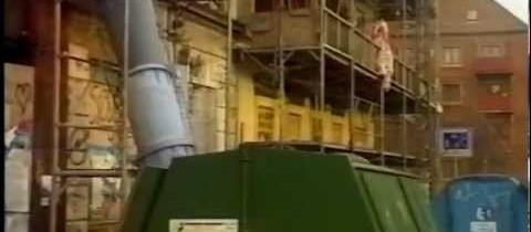 Containerguiden